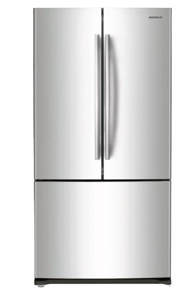 Фото №3 - Как выбрать холодильник?