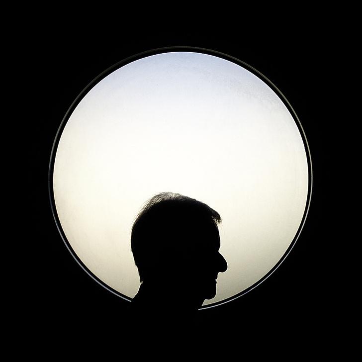 Фото №11 - Пропуск в ложу: Как живут современные масоны