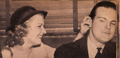 Фото №10 - Как кадрили мужчин наши бабушки