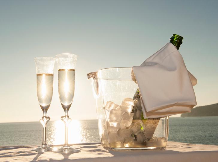 Фото №6 - Cheers: гид по игристым винам