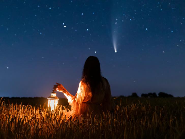 Ретроградный Уран, гороскоп 2021, гороскоп на осень