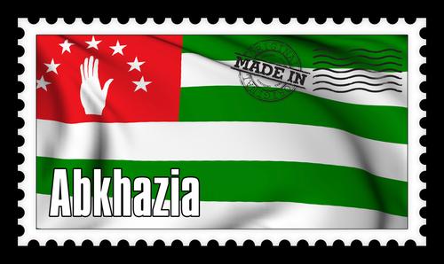 Фото №2 - Политическая филателия: марки, изменившие мир