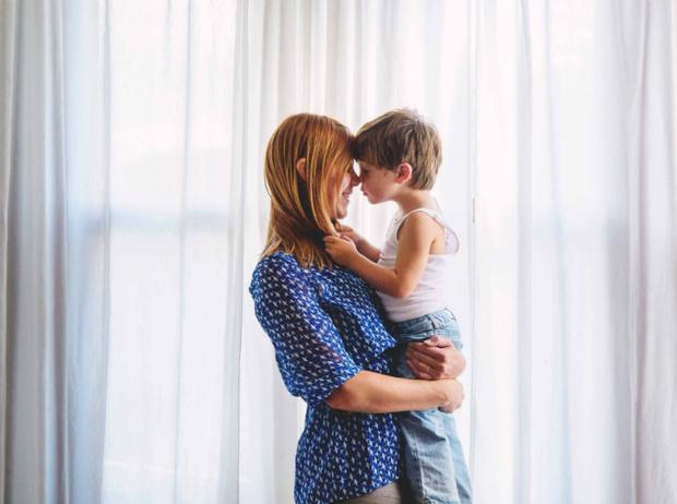 Фото №4 - Генетическая совместимость родителей: что нужно знать о своей наследственности