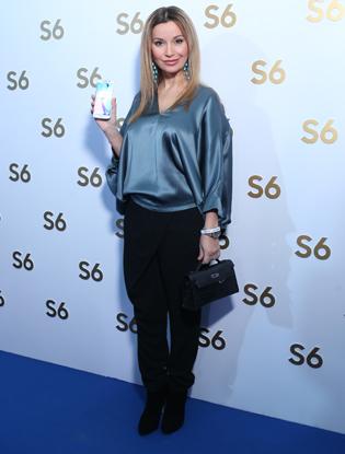 Фото №9 - Гаджет недели: смартфон Samsung Galaxy S6/S6 edge