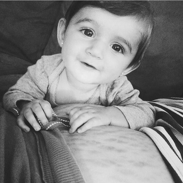 Фото №4 - Шрам – это улыбка: мамы показывают честные фото после родов
