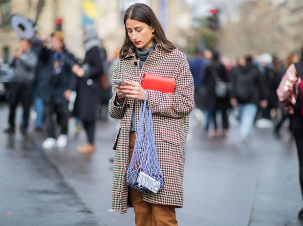 Фото №3 - Где найти практичные сумки для шопинга (и как еще их можно использовать)