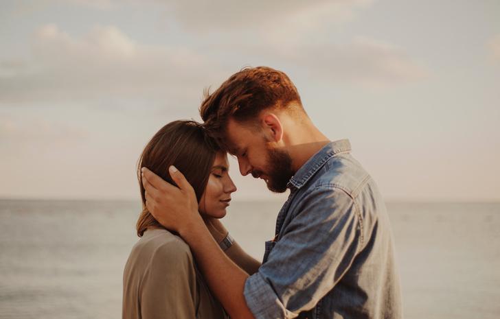 Фото №2 - 5 сильных практик по привлечению любви от парапсихолога