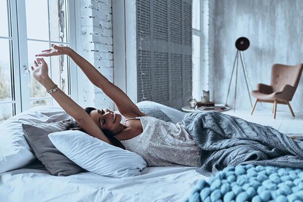 Фото №4 - Энергии инь и ян в доме: как направить их в свою пользу