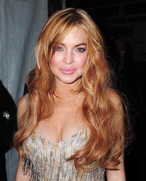 Фото №16 - Не платят в ресторанах и жмутся на подарки: Мадонна и другие звезды, которые удавятся за копейку