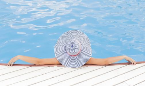 Фото №1 - Психолог рассказал, как провести отпуск и «прийти в себя» перед выходом на работу