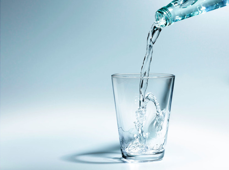 Фото №2 - 6 причин попробовать кактусовую воду