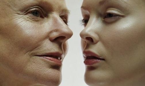 Фото №1 - Философия аnti-age: не стареть, не болеть