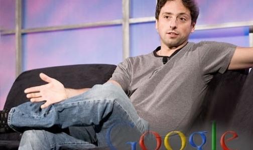 Фото №1 - Основатель Google пожертвовал 138 миллионов долларов на исследования паркинсонизма