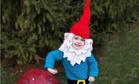 Мама вяжет детям бесподобные костюмы на Хэллоуин: фото