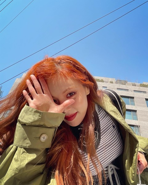 Фото №7 - Хёнджин из Stray Kids, актер Чо Пён Гю, Кихён из MONSTA X: в Корее массово обвиняют звезд в буллинге 😱
