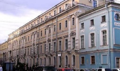 Фото №1 - В комздраве Петербурга новое структурное подразделение - Ситуационный центр, Минздрав рекомендовал создать его к 15 октября