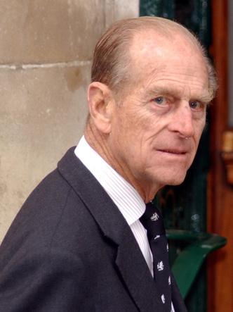 Фото №4 - Семейный кризис: сколько раз Королева думала о разводе с принцем Филиппом (вы удивитесь)