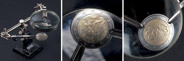 Фото №4 - Евро, первый инфаркт