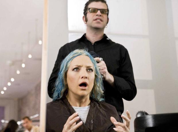 Фото №2 - 7 косметических процедур, которые нельзя делать перед свадьбой