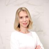 Вакуленко Алла Игоревна