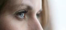 7 слов, помогающих жить в неопределенности