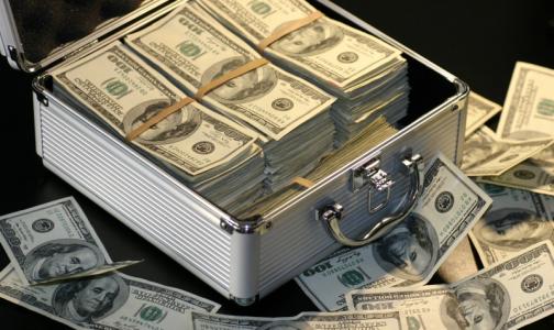 Фото №1 - Бизнес-омбудсмен предложил изменить систему оплаты медуслуг в рамках ОМС