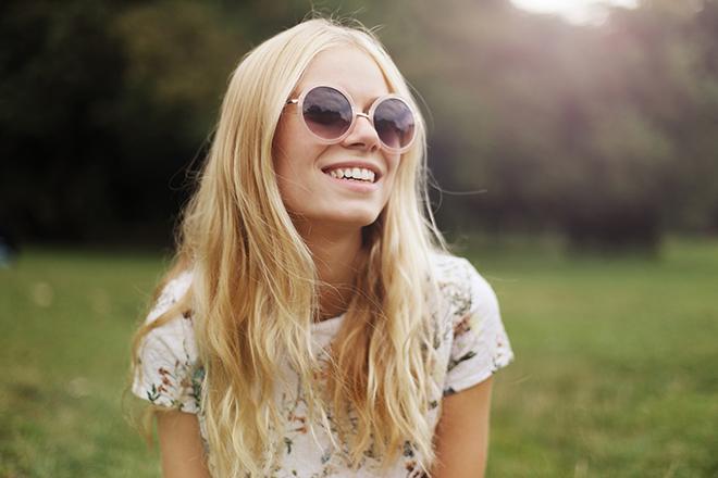 Фото №1 - 100 «счастливых» привычек, которые изменят вашу жизнь к лучшему