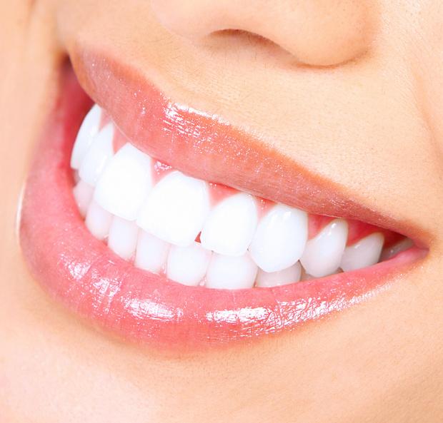 Фото №1 - Зубы скоро будут восстанавливать себя сами