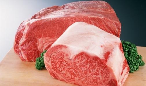 Фото №1 - Австралийская говядина не попала в петербургские магазины
