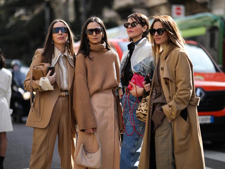 Фото №1 - Как понять, что одежда прослужит долго: 3 шопинг-лайфхака