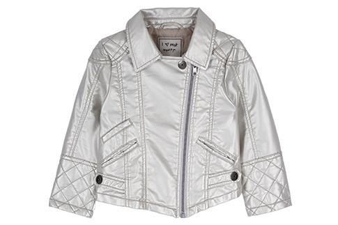 куртка, next.com.ru