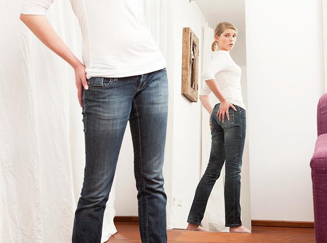 Фото №8 - Скажи мне, что ты ешь: что и как влияет на пищевые привычки