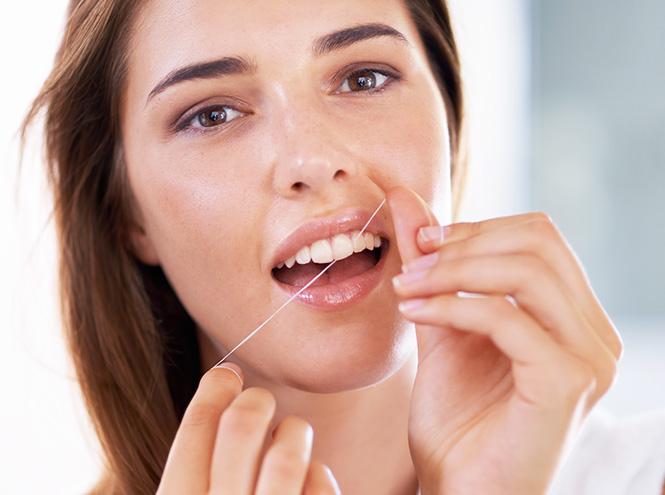 Фото №7 - Как на самом деле правильно чистить зубы (и что вы можете делать не так)