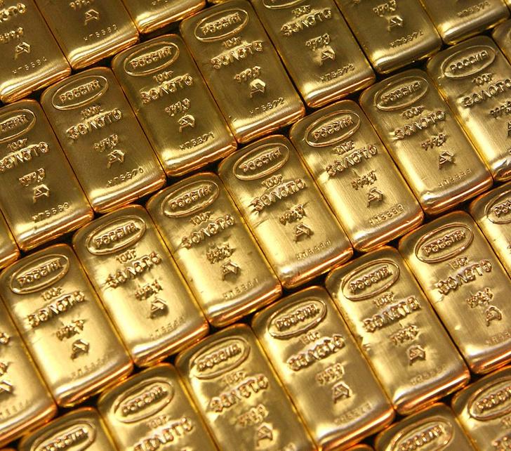 Фото №4 - Новое золото: что такое биткойн и деньги ли это?