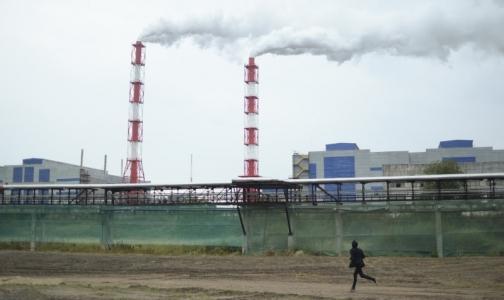 Фото №1 - В Минприроды назвали 9 городов с самым грязным воздухом