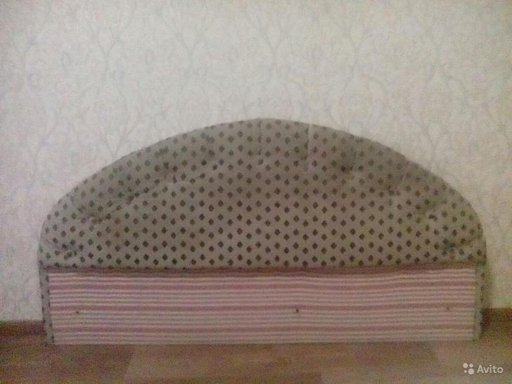 Фото №3 - Кровати, которые стыдно продавать: 20 реальных фото
