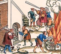Фото №6 - Реформация и ее «апостолы»