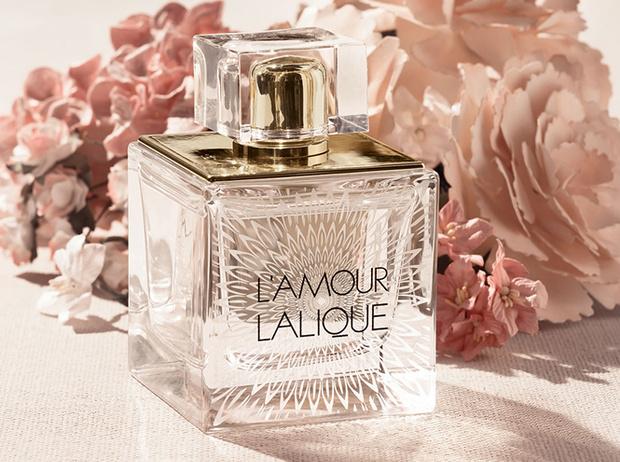 Фото №9 - Made in France: топ лучших французских beauty-брендов