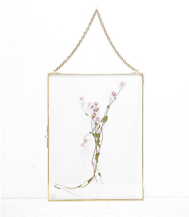 Фото №15 - Белое золото: лучшие новогодние подарки для женщин