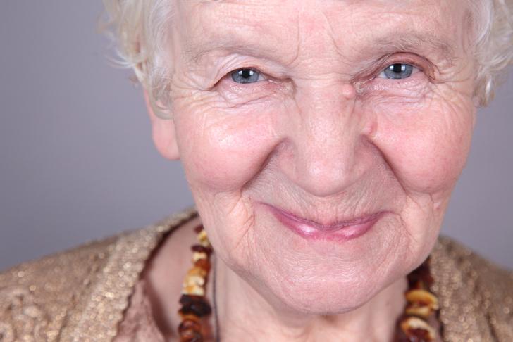 Фото №1 - Ученые не нашли ген долголетия у самых пожилых людей планеты