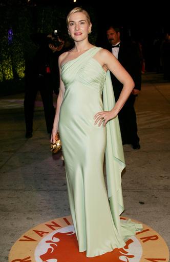 Фото №6 - Выход на миллион: самые дорогие платья звезд в истории красных дорожек