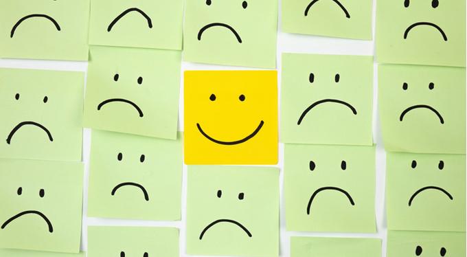 3 негативных установки, мешающих самосовершенствованию