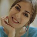 Полина Постельгина