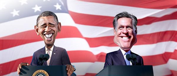 Фото №1 - Какие выборы вам к лицу