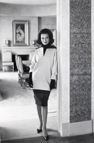 Фото №17 - Безупречная сестра Жаклин Кеннеди: как Ли Радзивилл искала любовь, успех и саму себя