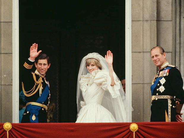 Фото №2 - Цена ошибки: о чем больше всего сожалеет принц Филипп