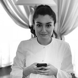 Эльза Месропян