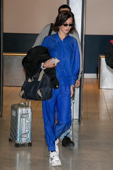 Фото №3 - Кендалл Дженнер vs Билли Айлиш: какие сумки выбирают знаменитости?