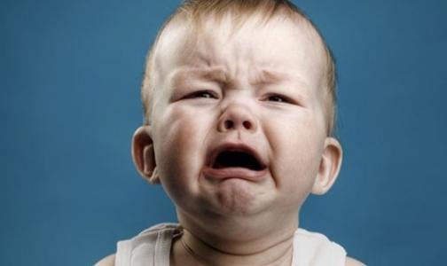 Фото №1 - На какие проблемы в здравоохранении петербургские родители чаще всего жалуются детскому омбудсмену