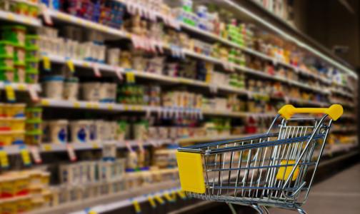 Фото №1 - 12 продуктов, от которых надо отказаться людям с высоким давлением